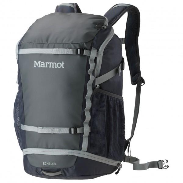 Marmot - Echelon - Dagbepakking