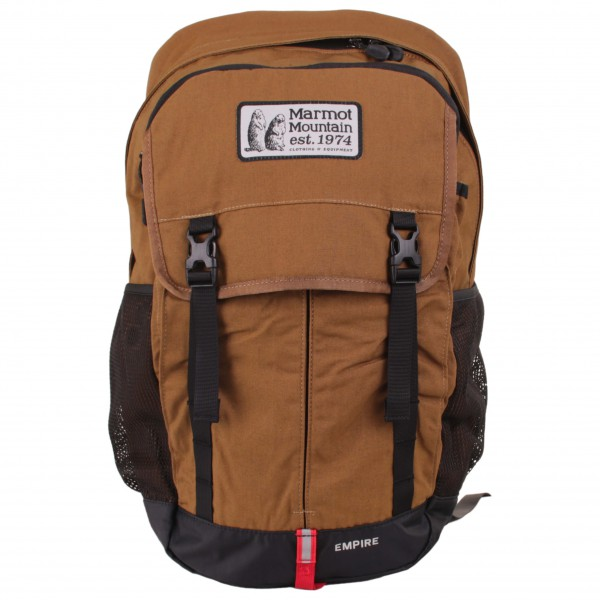 Marmot - Empire - Daypack