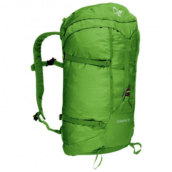 Norrøna - Falketind Pack 30L - Climbing backpack
