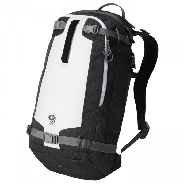 Mountain Hardwear - SnoJo 20 - Ski touring backpack