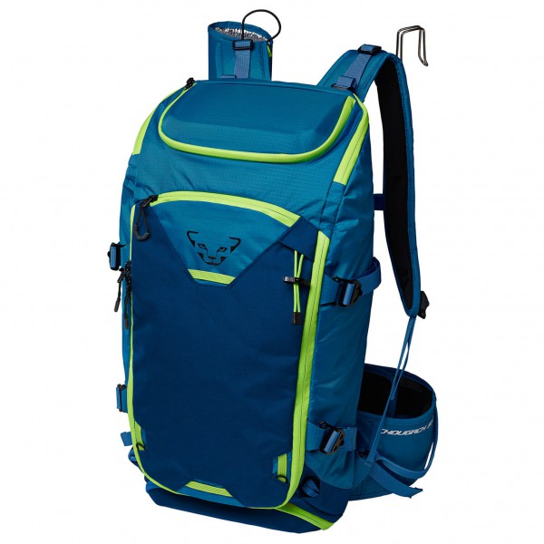 Dynafit - Chugach 32 - Ski touring backpack
