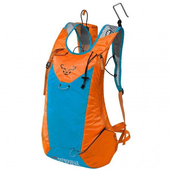 Dynafit - RC 20 PDG - Ski touring backpack