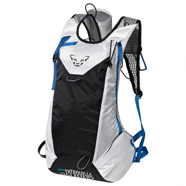 Dynafit - RC 20 PDG - Ski touring backpack