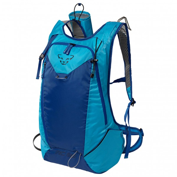 Dynafit - RC 28 - Ski touring backpack