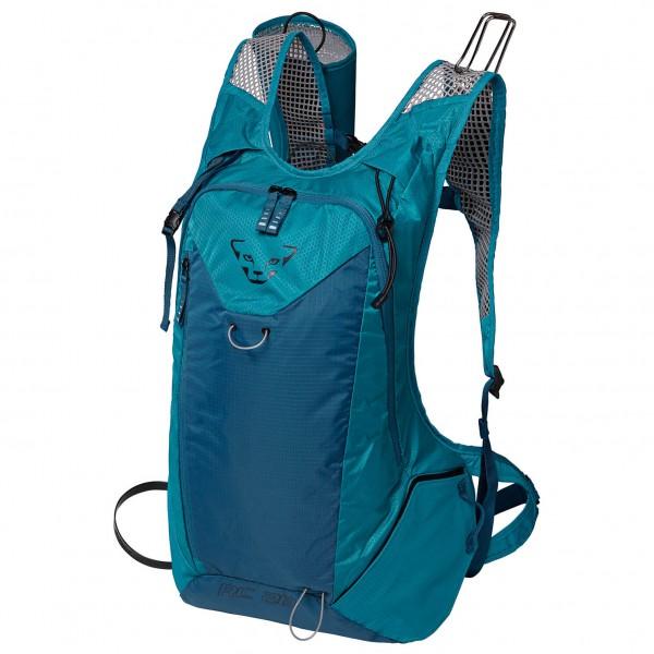 Dynafit - Women's RC 28 - Ski touring backpack