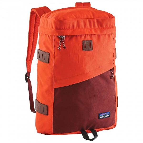 Patagonia - Toromiro Pack 22L - Daypack