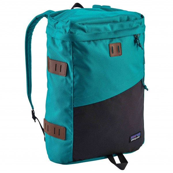 Patagonia - Toromiro Pack 22L - Päiväreppu
