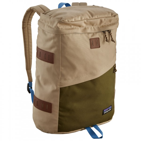 Patagonia - Toromiro Pack 22L - Dagbepakking