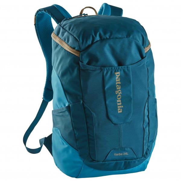 Patagonia - Yerba Pack 24L - Sac à dos léger