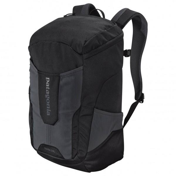 Patagonia - Yerba Pack 24L - Dagbepakking