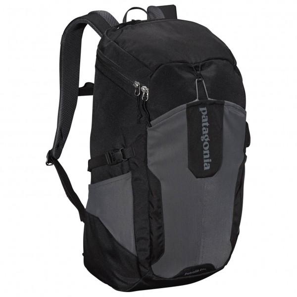 Patagonia - Petrolia Pack 28L - Daypack
