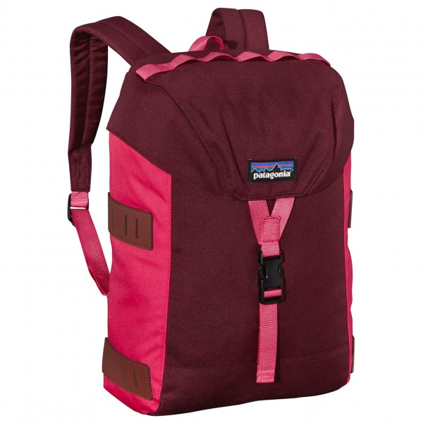 Patagonia - Kid's Bonsai Pack 14L - Dagbepakking