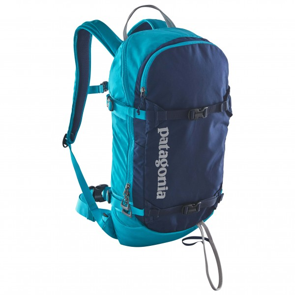 Patagonia - Snow Drifter 20L - Ski touring backpack