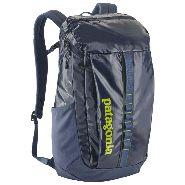 Patagonia - Black Hole Pack 25L - Daypack