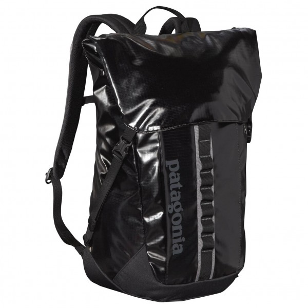 Patagonia - Black Hole Pack 32L - Dagbepakking