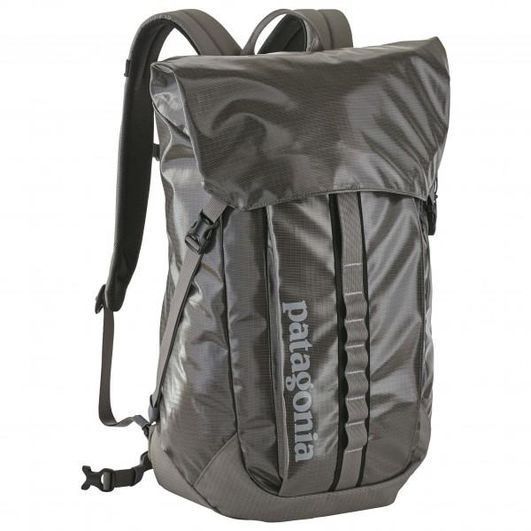 Patagonia - Black Hole Pack 32L - Daypack