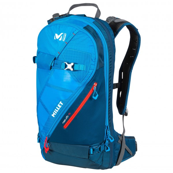 Millet - Neo 25+5 - Skitourrugzak