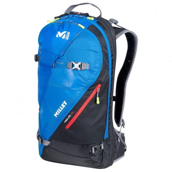 Millet - Neo 25+5 - Sac à dos de randonnée à ski