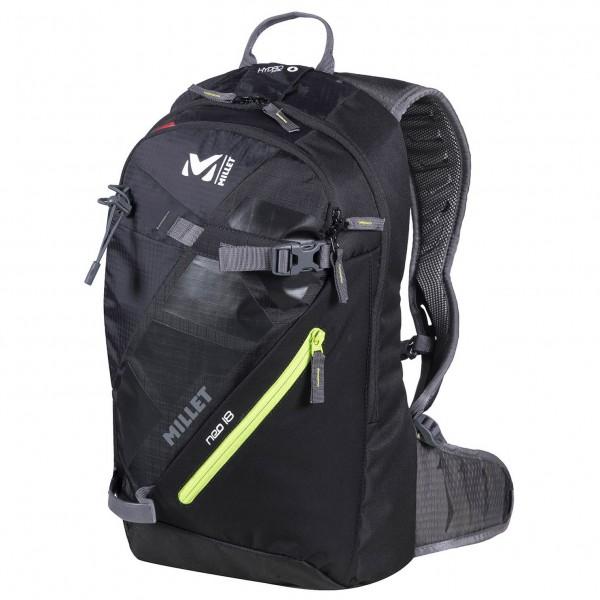 Millet - Neo 18 - Skitourrugzak