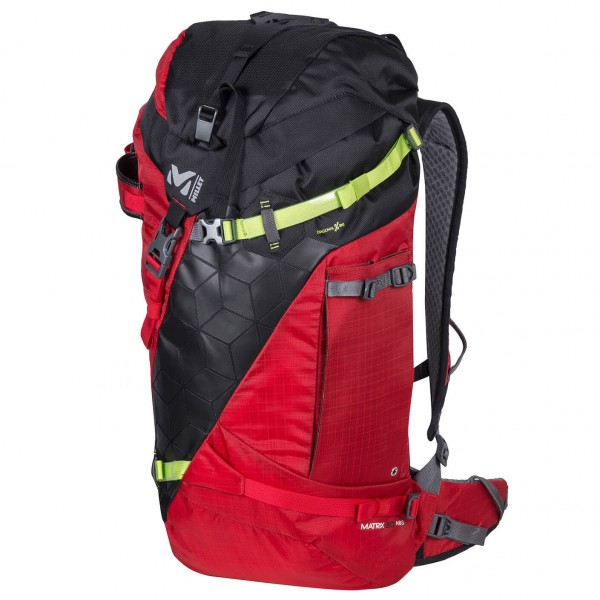 Millet - Matrix 30 MBS - Ski touring backpack