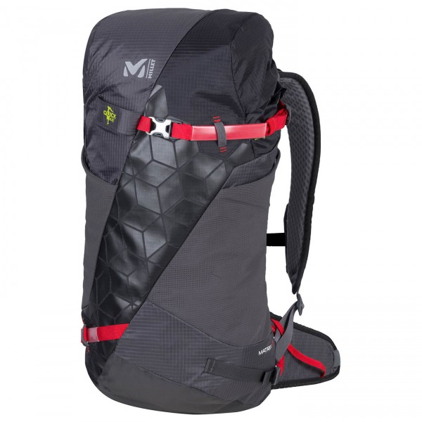 Millet - Matrix 25 - Skitourrugzak