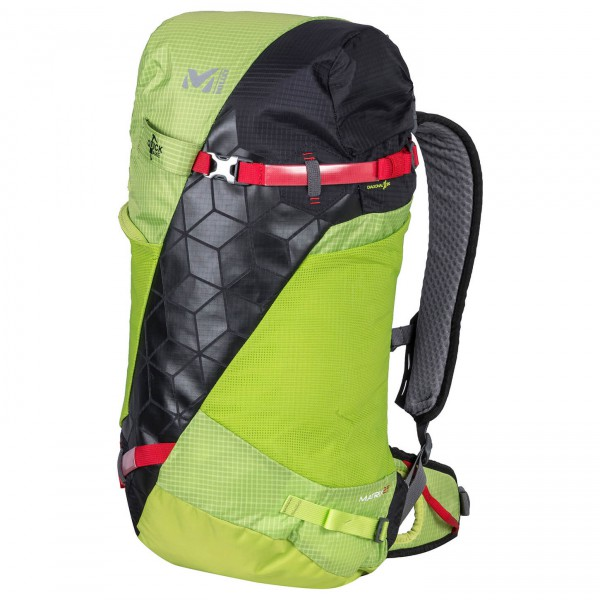 Millet - Matrix 25 - Skitourenrucksack