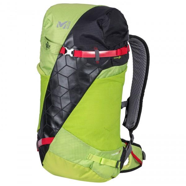 Millet - Matrix 25 - Ski touring backpack