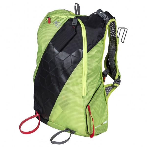 Millet - Matrix 20 Comp - Ski touring backpack