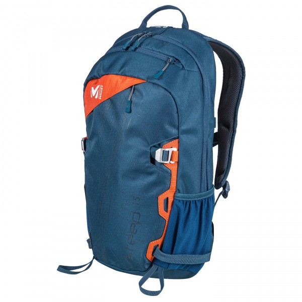Millet - Steep 15 - Ski touring backpack