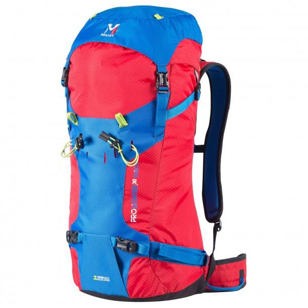 Millet - Trilogy 30 - Touring backpack