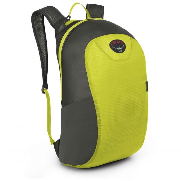 Osprey - Ultralight Stuff Pack - Sac à dos léger