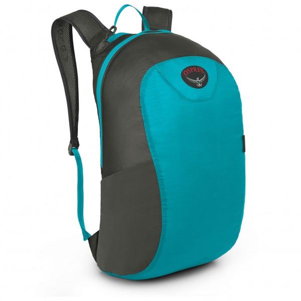Osprey - Ultralight Stuff Pack - Dagsryggsäck