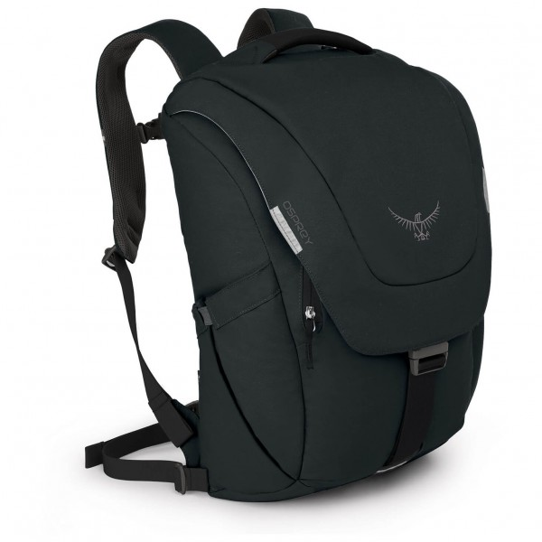 Osprey - Flap Jack Pack - Daypack