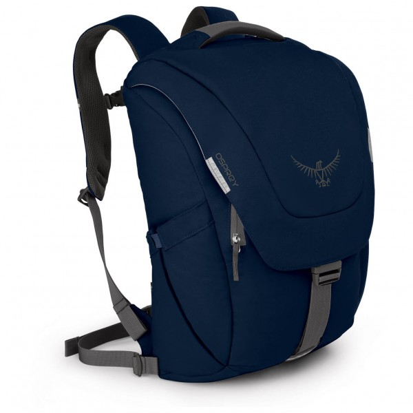 Osprey - Flap Jack Pack - Päiväreppu