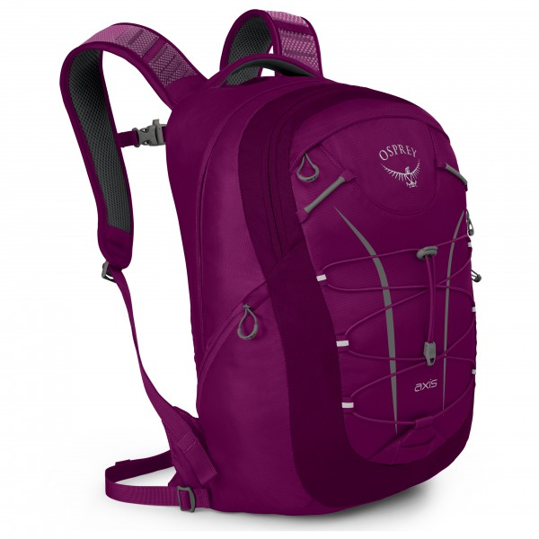 Osprey - Axis 18 - Daypack