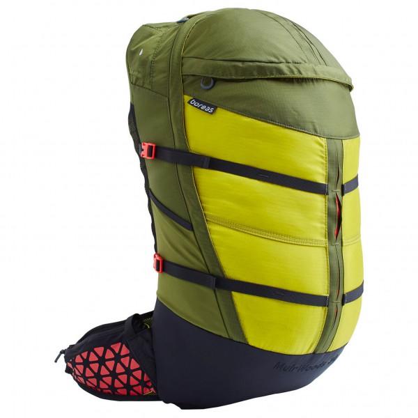 Boreas - Muirwoods 30 - Daypack