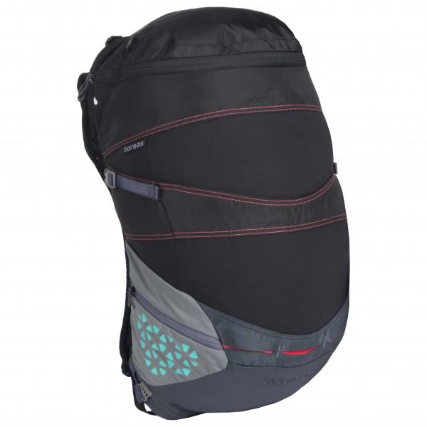 Boreas - Lagunitas - Daypack