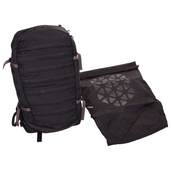 Boreas - Orion - Daypack