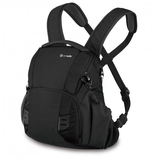 Pacsafe - Camsafe V11 - Camera backpack