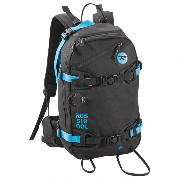 Rossignol - Pro 30L - Ski touring backpack
