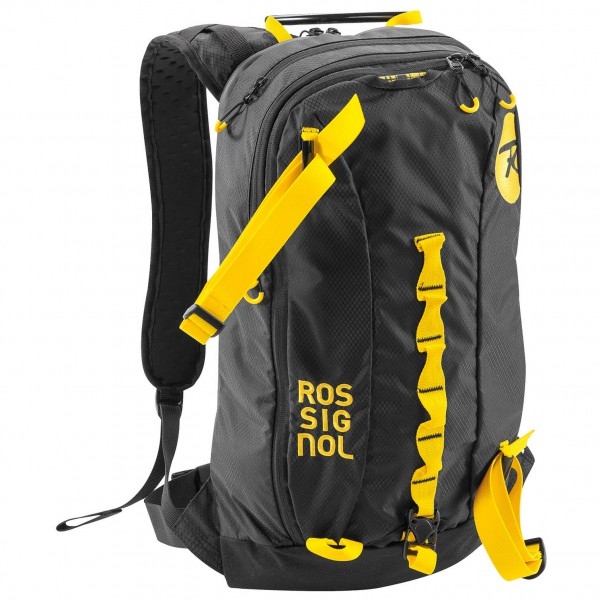 Rossignol - Lap 15L - Ski touring backpack