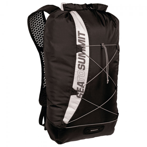 Sea to Summit - Sprint Waterproof Drypack 20L - Dagbepakking