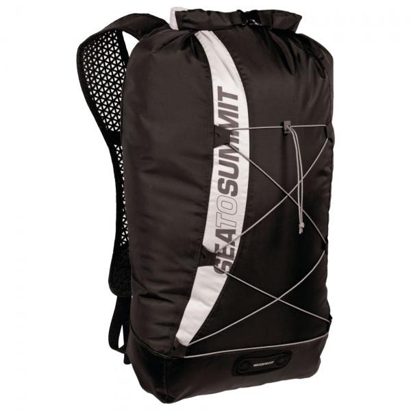 Sea to Summit - Sprint Waterproof Drypack 20L - Dagsryggsäck