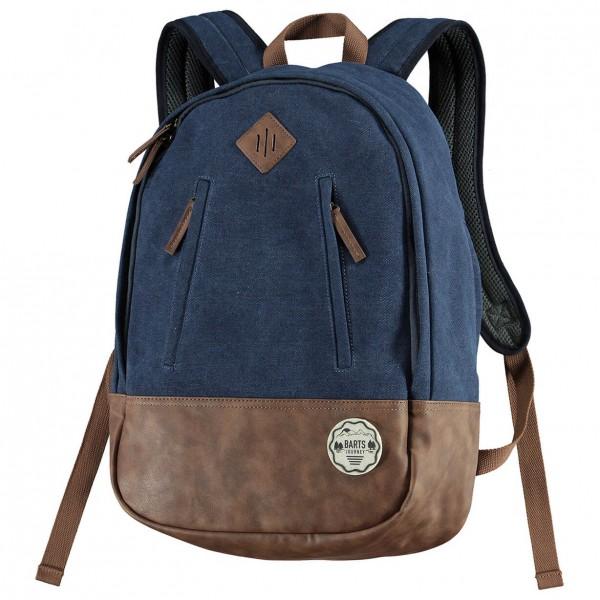 Barts - Montana Backpack - Päiväreppu