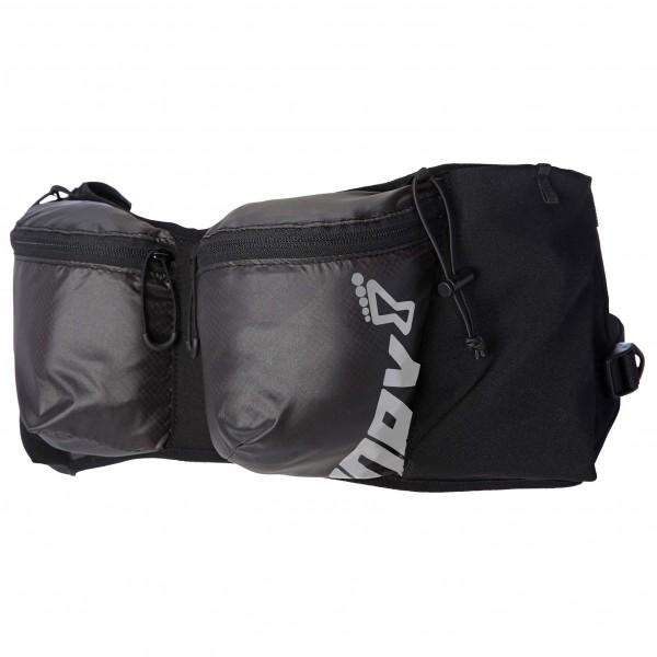 Inov-8 - Race Elite 3 - Trail running backpack