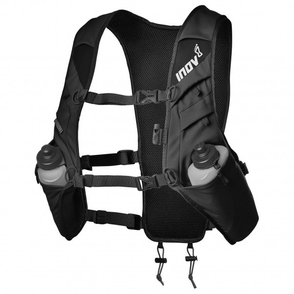 Inov-8 - Race Elite Vest - Trail running backpack