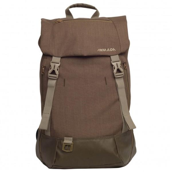 Armada - Owens - Daypack