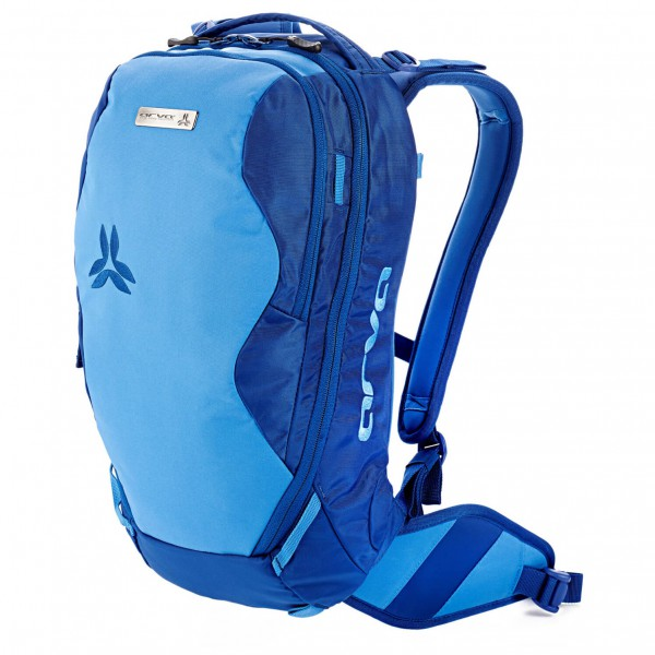 Arva - Patroller 18 L - Ski touring backpack