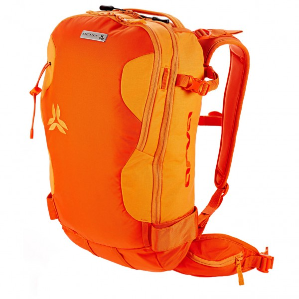 Arva - Patroller 24 L - Ski touring backpack