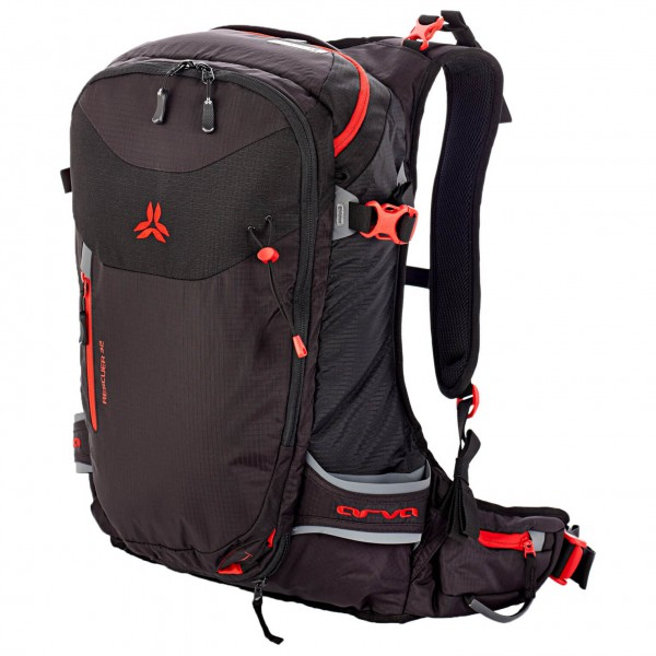 Arva - Rescuer 32 L - Ski touring backpack